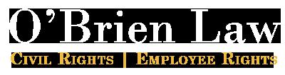 O'Brien Law Firm